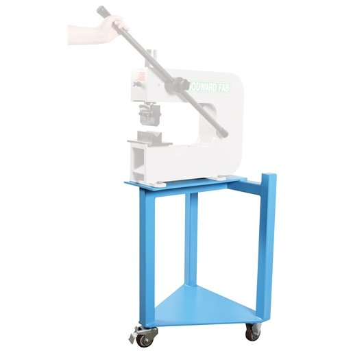 Floor stand for Multi-Press