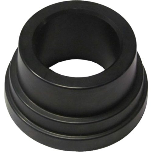 MT Cone for German Cars