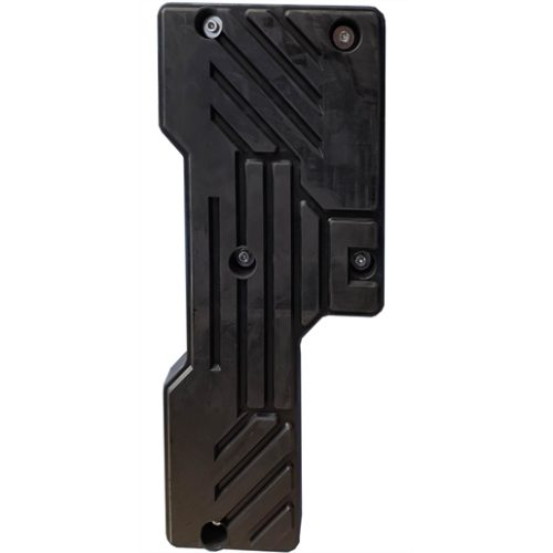 Side Rubber Pad for M403XL