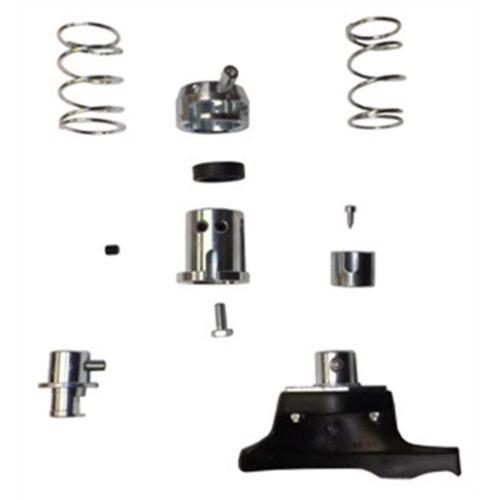 Quick Release Kit for Mounting Head (M403XL)