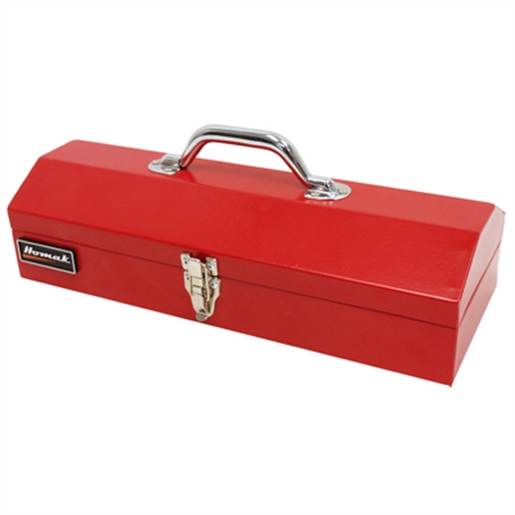 "16"" Low Profile Toolbox"