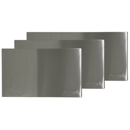 """56"""" H2Pro Stainless Steel Worksurface"""