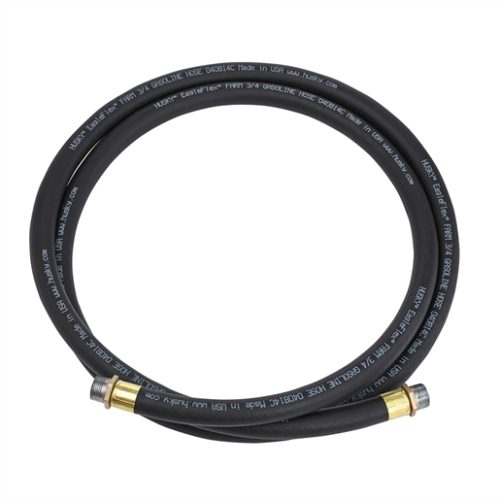 HOSE, 20FT SOFTWALL, 3-4IN