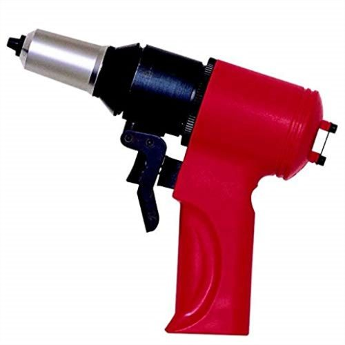 AIR/HYDRAULIC RIVETER UP TO 1/4""