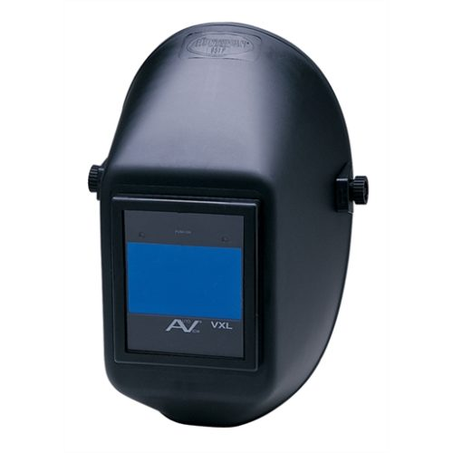 Welding Helmets and Replacement Lenses