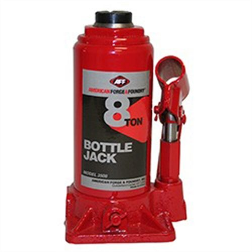 BOTTLE JACK 8 TON