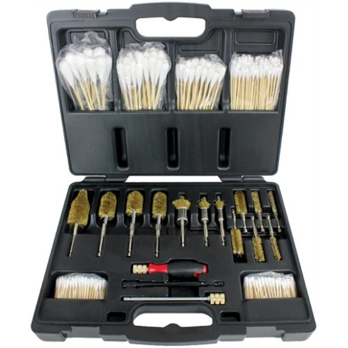 Professional Diesel Injector-Seat Cleaning Kit BRS