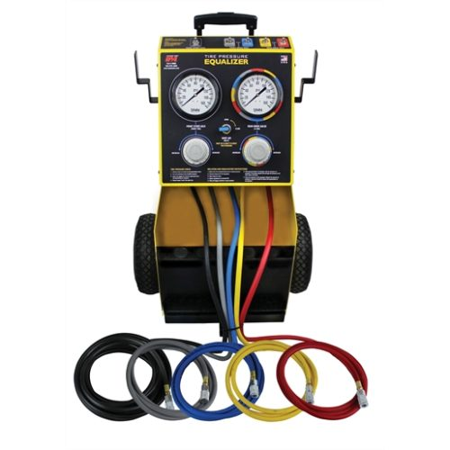 Wheel Service Products