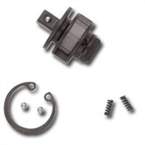 MOTOR TUNE UP KIT FOR IRT107/111