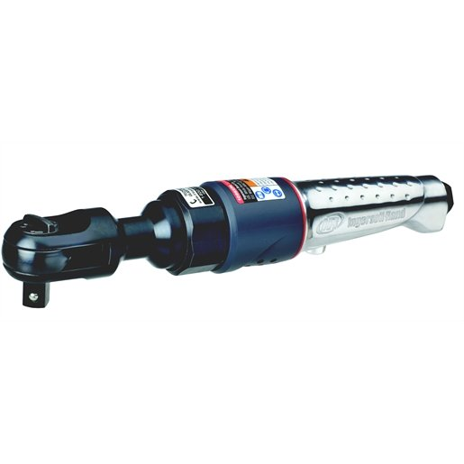 RATCHET AIR 1/2IN. DRIVE 11.9IN. 70FT/LBS 300RPM