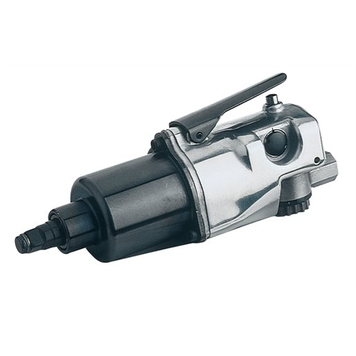 IMPACT WRENCH 3/8IN. DR 150FT/LBS 10000RPM