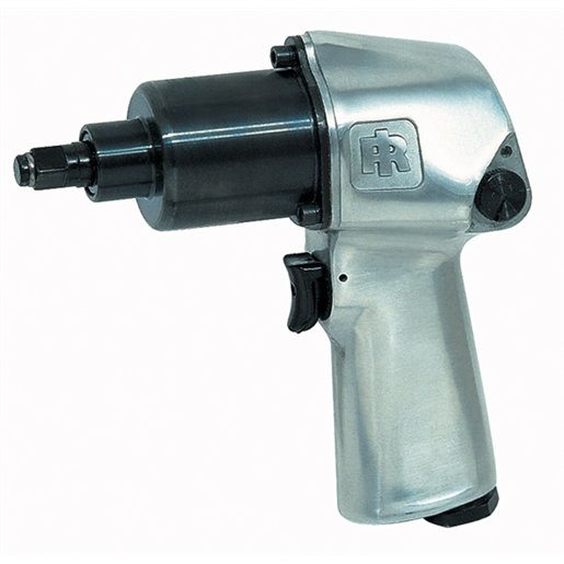IMPACT WRENCH 3/8IN. DRIVE 180FT/LBS 10000RPM