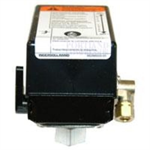 PRESSURE SWITCH FOR CSS3L3