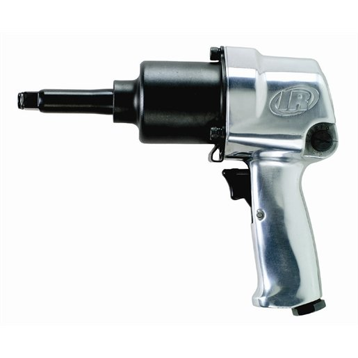 IMPACT WRENCH 1/2IN. DR. WITH 2IN. ANVIL