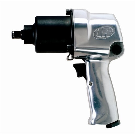 IMPACT WRENCH 1/2IN. DR. 500FT/LBS 7000RPM