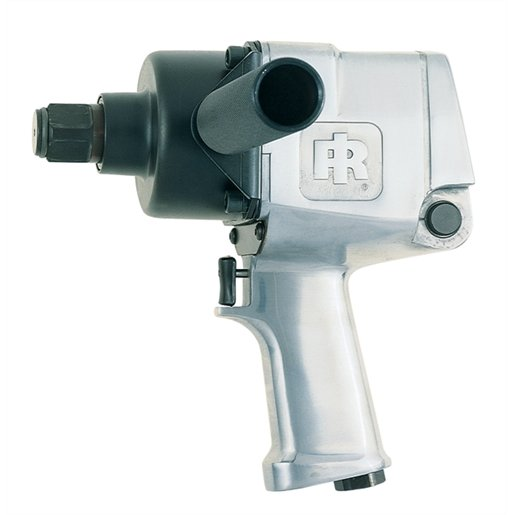 """IMPACT WRENCH 1"""" DRIVE 1100FT/LBS 5500RPM"""