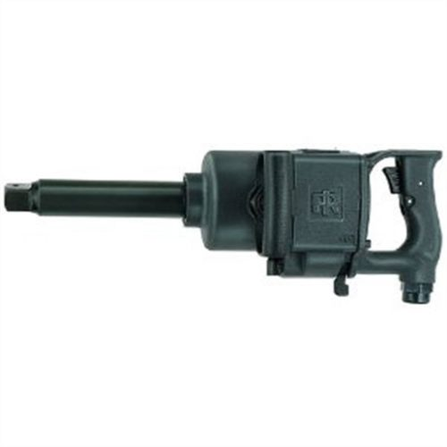 "IMPACT WRENCH 1"" DRIVE 6"" ANVIL"