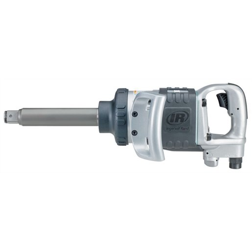 """IMPACT WRENCH 1"""" DRIVE W/ 6"""" ANVIL"""