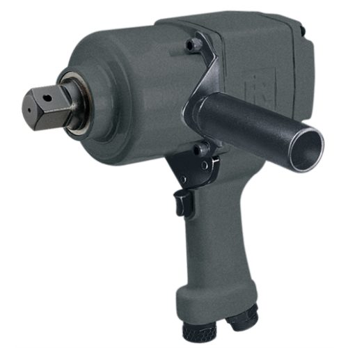 "IMPACT WRENCH 1"" DRIVE 2000FT/LBS 3500RPM"