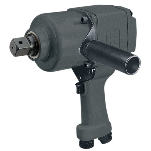 """IMPACT WRENCH 1"""" DRIVE 2000FT/LBS 3500RPM"""