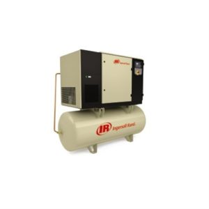STD PKG, RS15I-A125, 20HP, 575/3/60, 125 PSI MAX