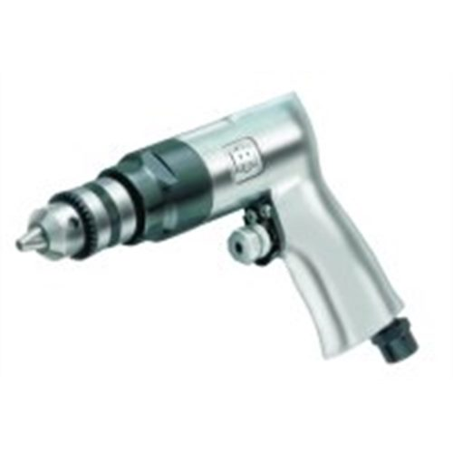 3/8 in. Heavy Duty Air Drill