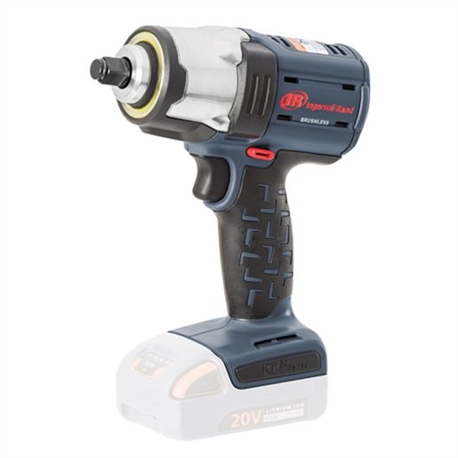 1/2IN IQV20 Impact Wrench - Bare Tool