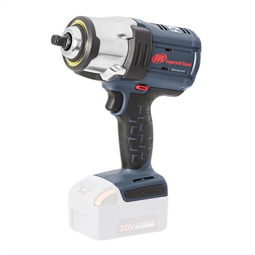 """1/2"""" IQV20 High Torque Impact Wrench - Bare Tool"""
