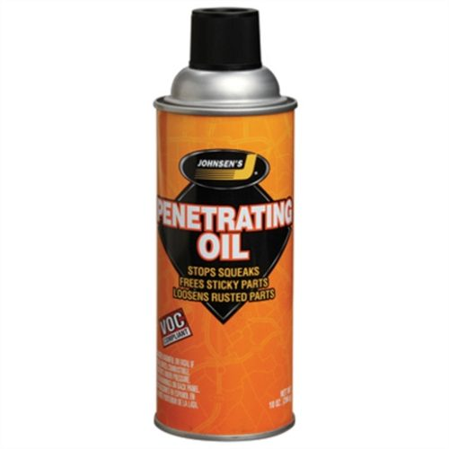 Penetrating Oil Spry 10oz 12pk