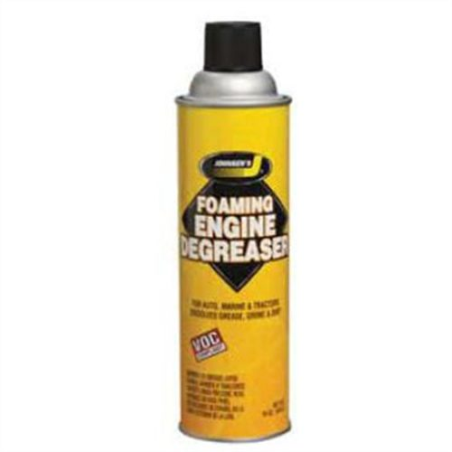 FoamEngine Degreaser 16oz 12pk