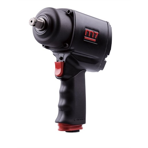1/2 in. Drive Air Impact Wrench