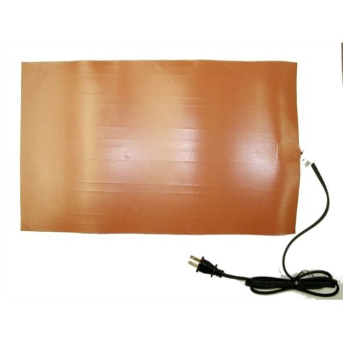 Battery Heaters Pad Style 5.5 x 8.5