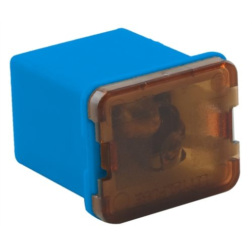 Low Profile Jcase Fuse 20A Qty