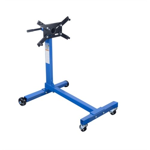 800lb H Style Engine Stand