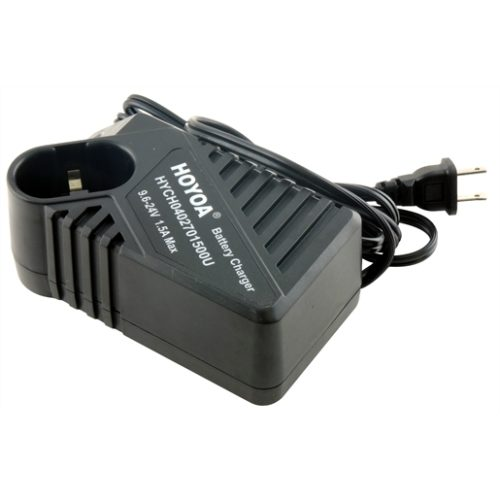 Battery Charger 18.5V 110V/60HZ