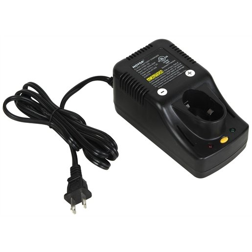 19.2V Li-Ion Battery Charger (Charger Only)