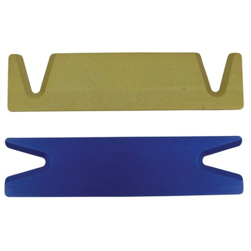 2-piece Fuel Line Disconnect Tool