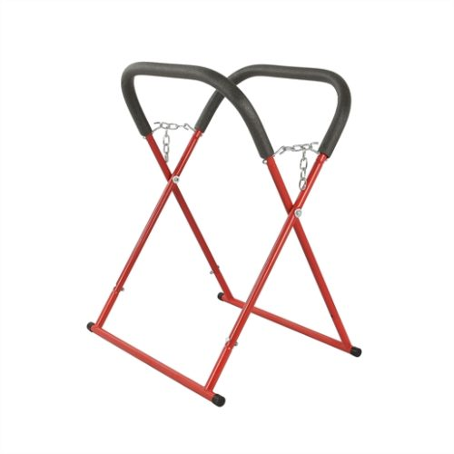 Work Stand Adjustable & Foldable 31 x 36 x 41""