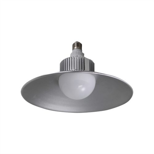 1500 LUMEN LED UTILITY LIGHT BULB