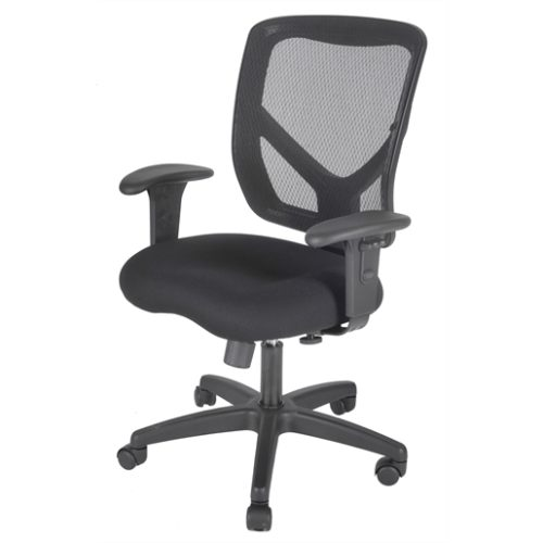 Mesh Conference Room Chair