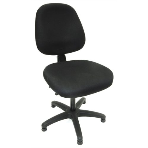 Operational Chair -  Deluxe Low