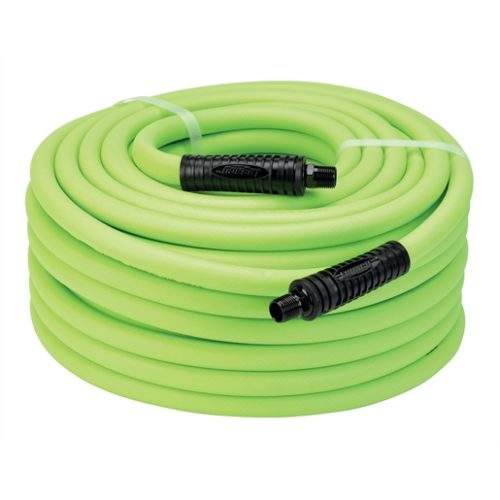 Flexzilla® 1/2 in. x 100 ft. Air Hose with 3/8 in.