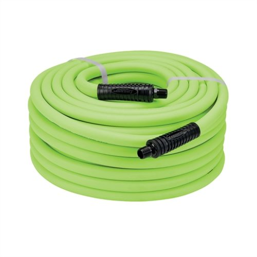 Flexzilla® 1/2 in. x 50 ft. Air Hose with 3/8 in.