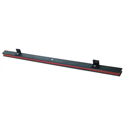 TOOL HOLDER MAGNETIC  24IN.