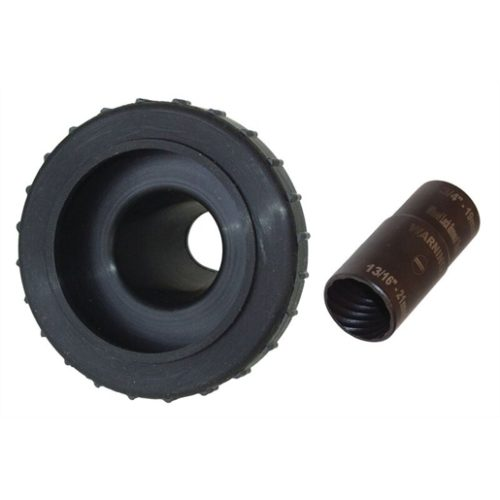 BMW, VW, Mercedes Rotating Ring Lugnut Removal Kit