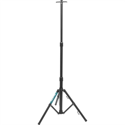 Portable Tripod Light Stand
