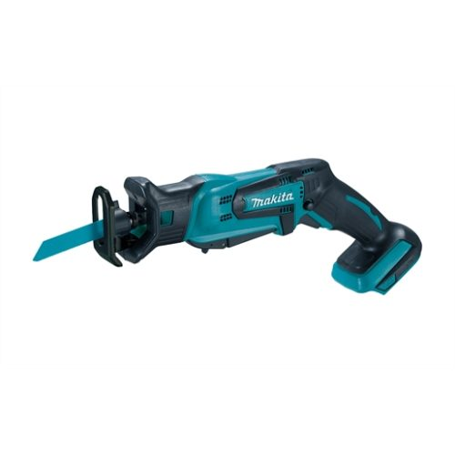 18V LXT Cordless Compact Reciprocating Saw (Bare)