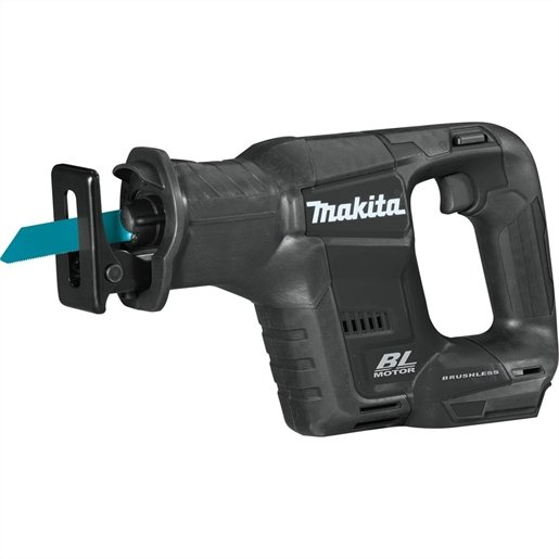 18V LXT Sub-Compact Brushless Cordless Reciprocating Saw (Bare)