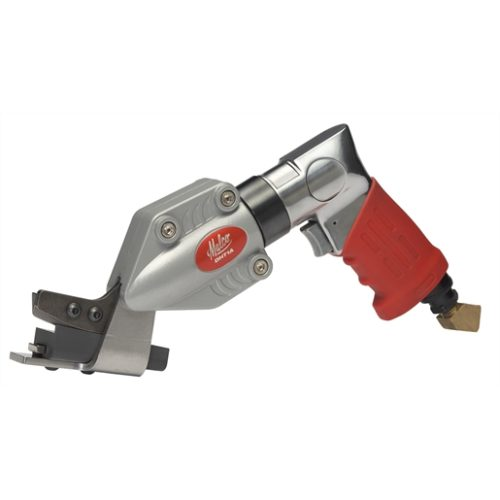 Turbo-X-Tools DH Air Hemming Tool