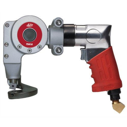 TurboShear-Autobody, Air Tool